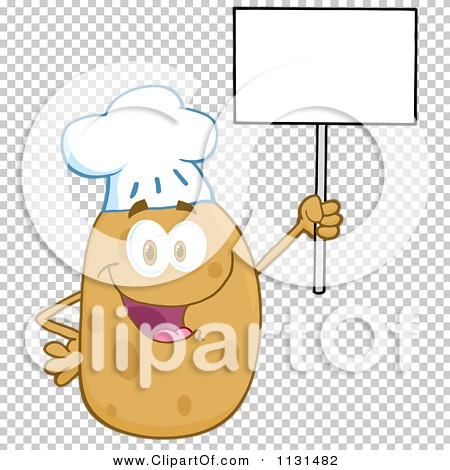 Transparent clip art background preview #COLLC1131482
