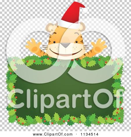 Transparent clip art background preview #COLLC1134514