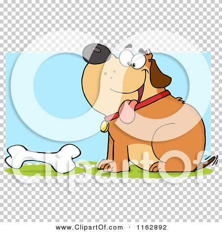 Transparent clip art background preview #COLLC1162892