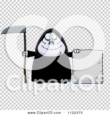 Transparent clip art background preview #COLLC1122370