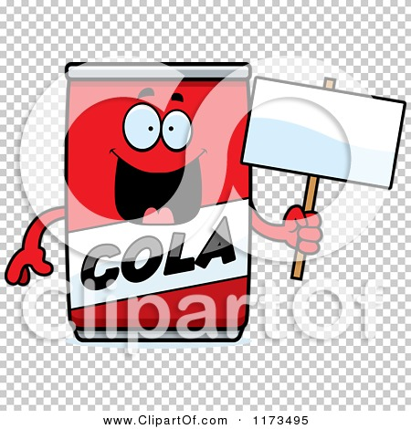 Transparent clip art background preview #COLLC1173495