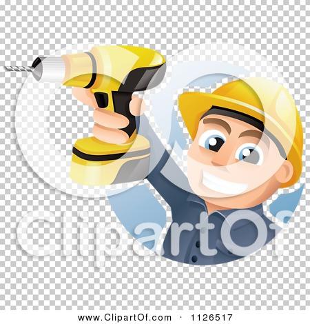 Transparent clip art background preview #COLLC1126517