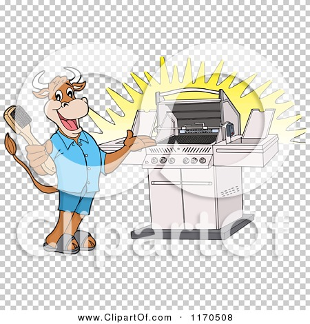 Transparent clip art background preview #COLLC1170508