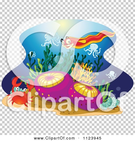 Transparent clip art background preview #COLLC1123945