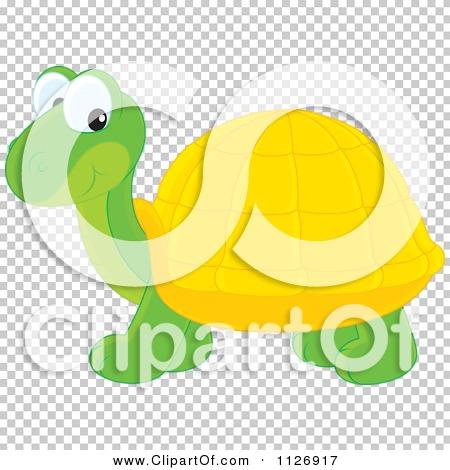 Transparent clip art background preview #COLLC1126917