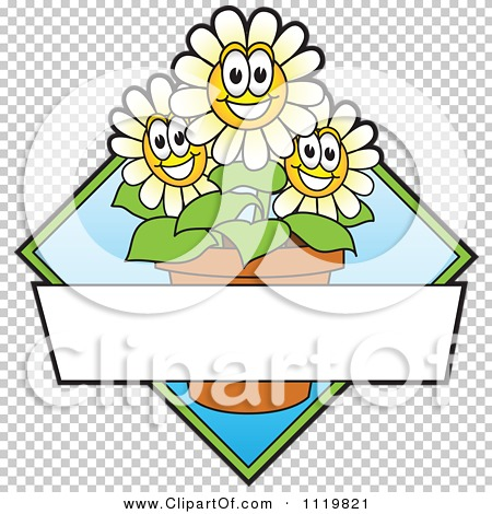 Transparent clip art background preview #COLLC1119821