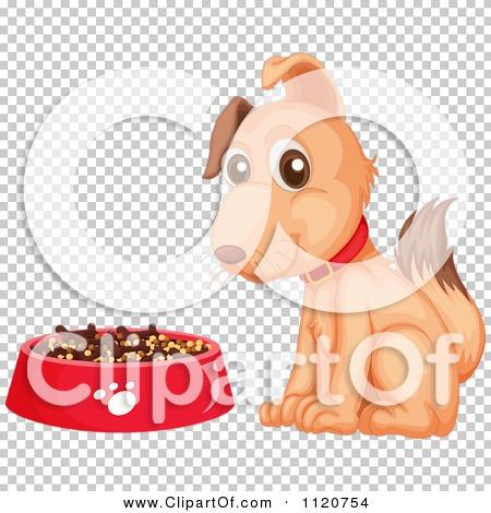 Transparent clip art background preview #COLLC1120754