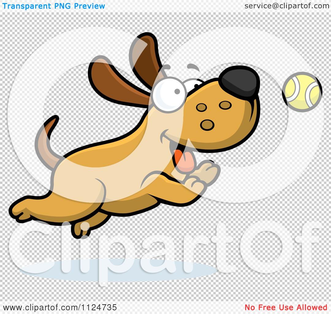 dog clipart transparent - photo #6