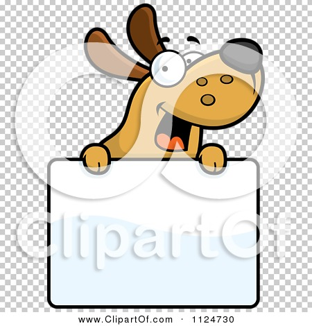 Transparent clip art background preview #COLLC1124730