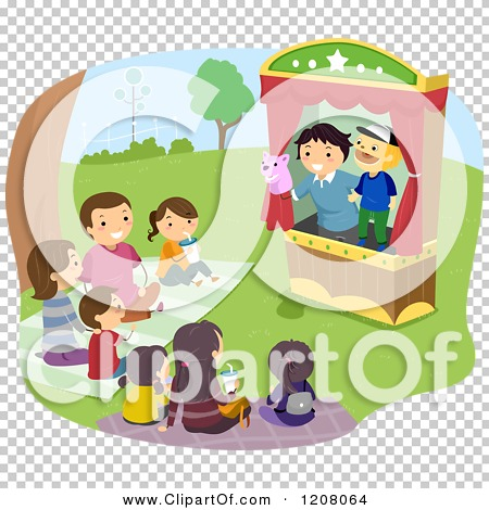 Transparent clip art background preview #COLLC1208064