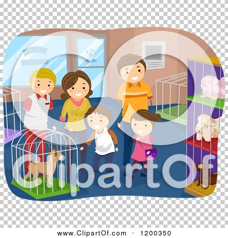Transparent clip art background preview #COLLC1200350