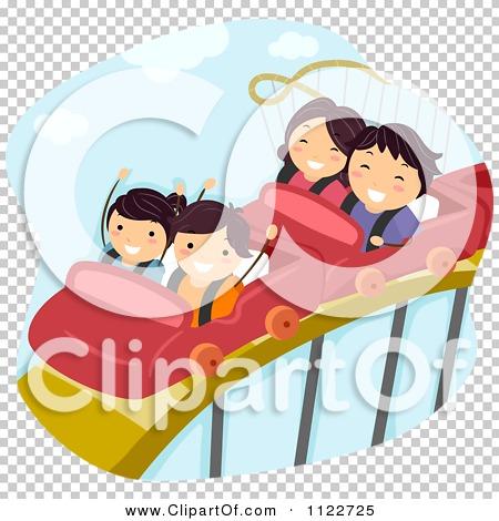 Transparent clip art background preview #COLLC1122725