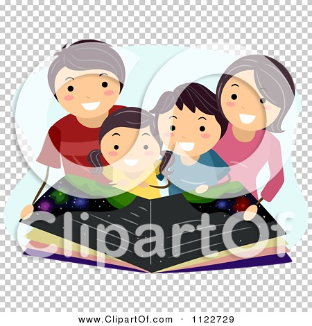 Transparent clip art background preview #COLLC1122729