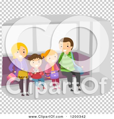 Transparent clip art background preview #COLLC1200342