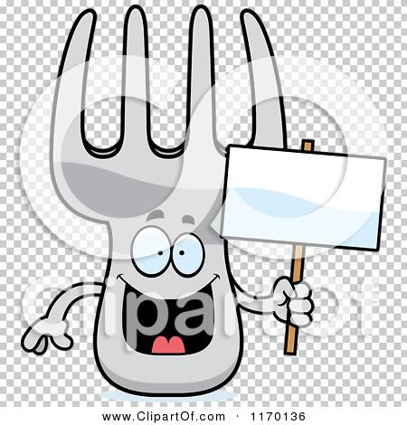 Transparent clip art background preview #COLLC1170136