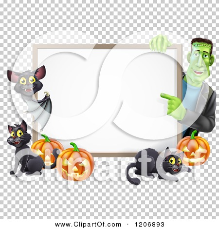 Transparent clip art background preview #COLLC1206893