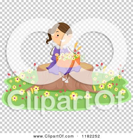 Transparent clip art background preview #COLLC1182252