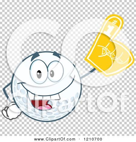 Transparent clip art background preview #COLLC1210700