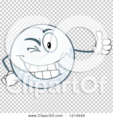 Transparent clip art background preview #COLLC1210695