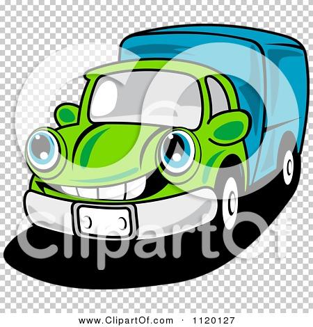 Transparent clip art background preview #COLLC1120127