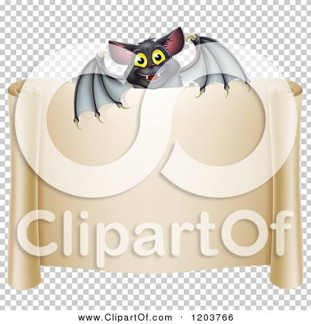 Transparent clip art background preview #COLLC1203766