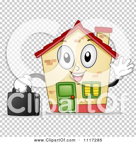 Transparent clip art background preview #COLLC1117285