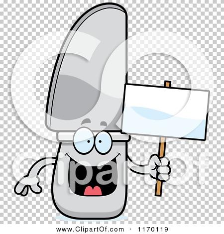Transparent clip art background preview #COLLC1170119