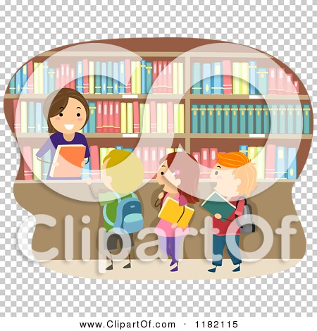 Transparent clip art background preview #COLLC1182115