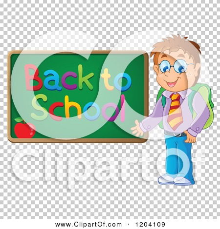 Transparent clip art background preview #COLLC1204109