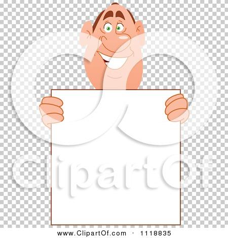 Transparent clip art background preview #COLLC1118835