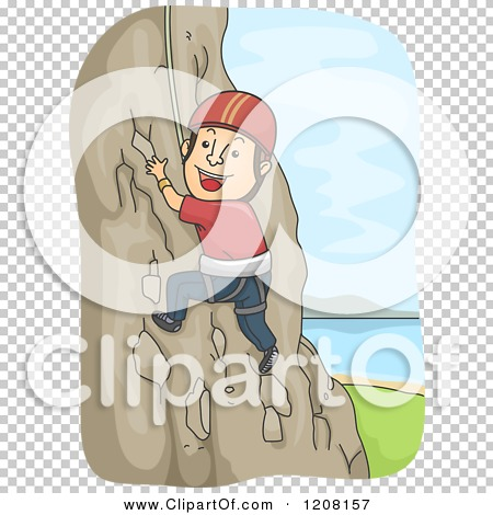 Transparent clip art background preview #COLLC1208157