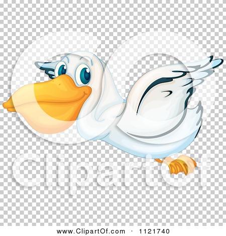 Transparent clip art background preview #COLLC1121740