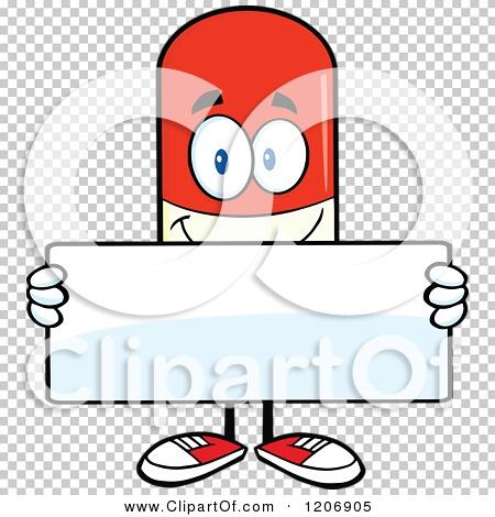 Transparent clip art background preview #COLLC1206905