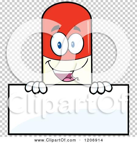 Transparent clip art background preview #COLLC1206914