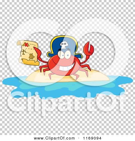 Transparent clip art background preview #COLLC1169094