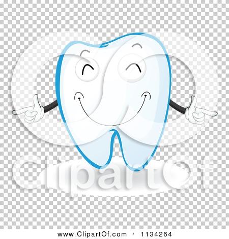 Transparent clip art background preview #COLLC1134264