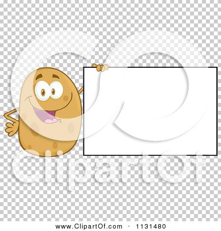 Transparent clip art background preview #COLLC1131480
