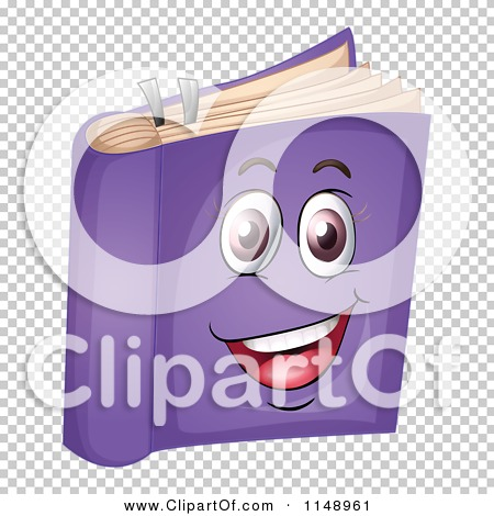 Transparent clip art background preview #COLLC1148961