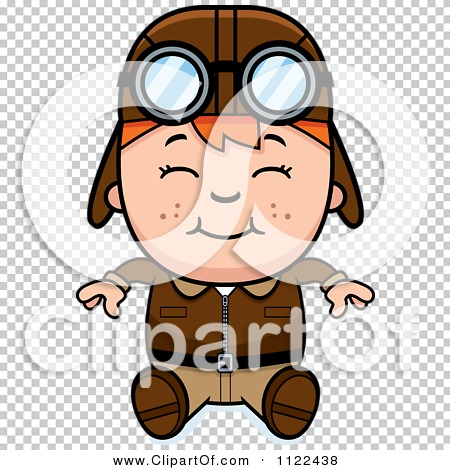 Transparent clip art background preview #COLLC1122438