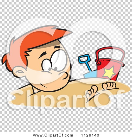 Transparent clip art background preview #COLLC1129140