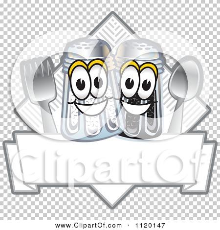 Transparent clip art background preview #COLLC1120147