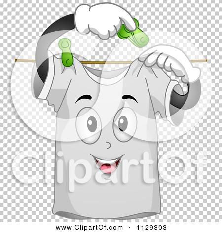 Transparent clip art background preview #COLLC1129303