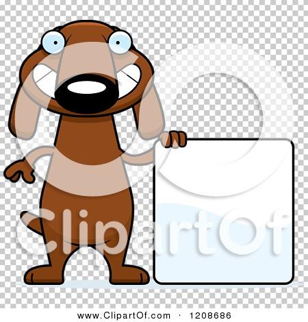 Transparent clip art background preview #COLLC1208686