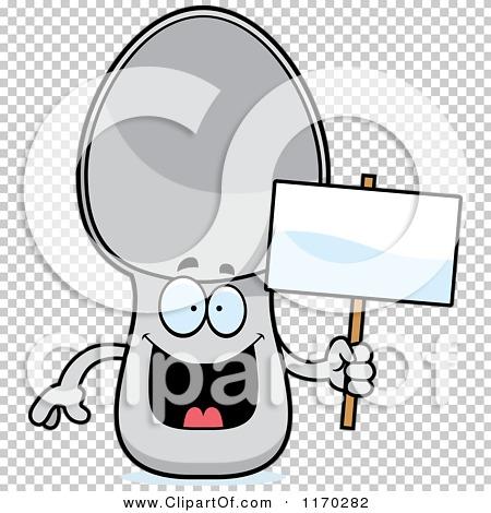 Transparent clip art background preview #COLLC1170282
