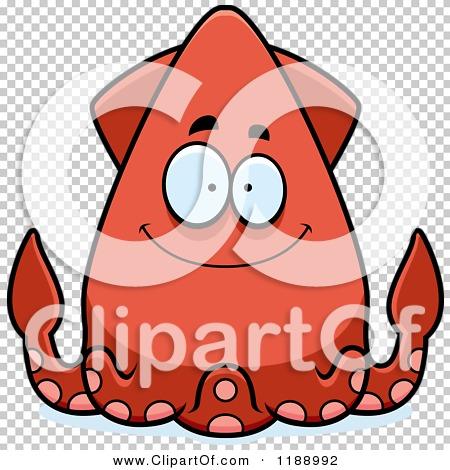Transparent clip art background preview #COLLC1188992