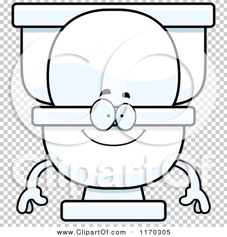 Transparent clip art background preview #COLLC1170305