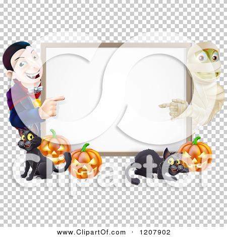 Transparent clip art background preview #COLLC1207902