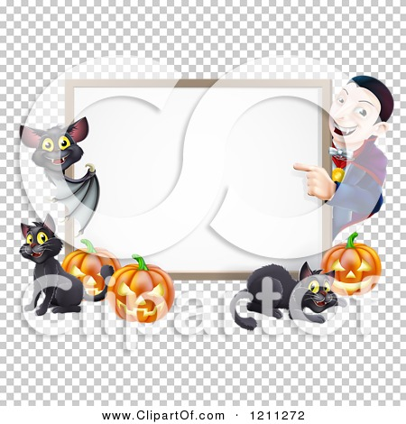 Transparent clip art background preview #COLLC1211272
