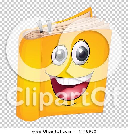 Transparent clip art background preview #COLLC1148960