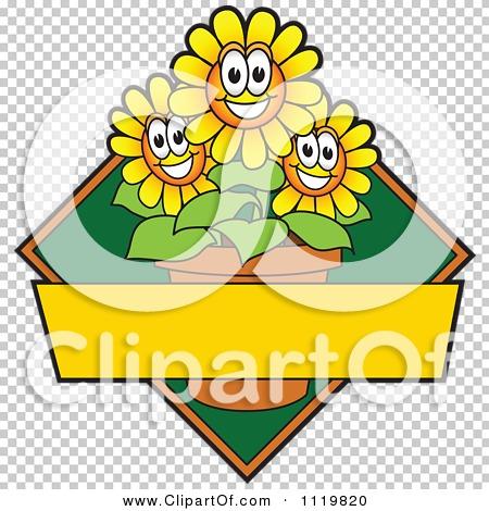 Transparent clip art background preview #COLLC1119820